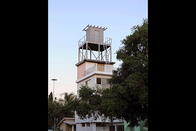 Torre-ICE-Vista-col-Federal-