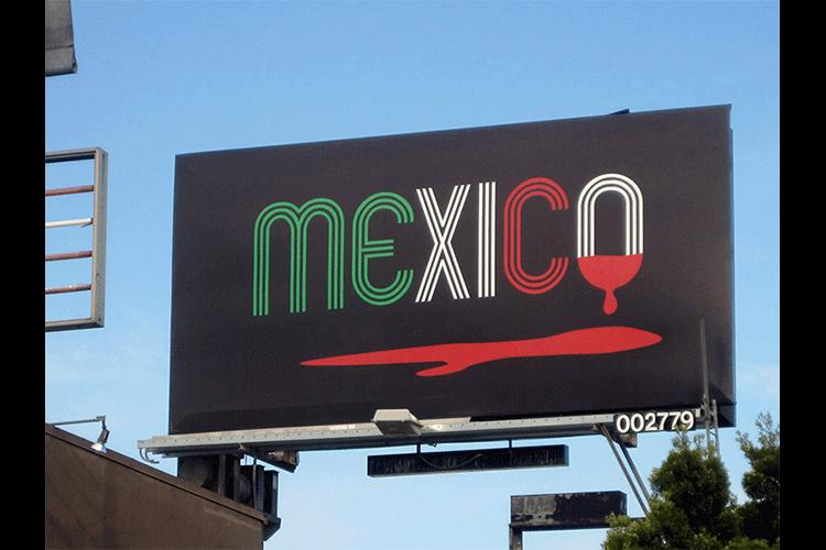 billboard-mexico-ajustadas-copy