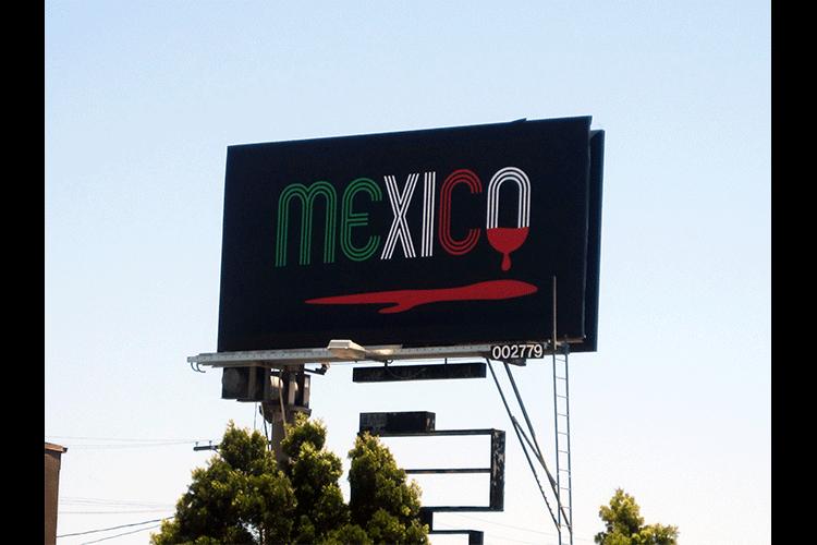 billboard-mexico-arreglado