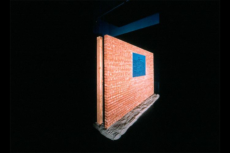 walls-brick